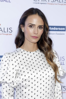 Jordana Brewster - 18th Annual Chrysalis Butterfly Ball in Brentwood 06/01/2019