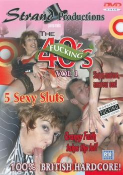 The Fucking 40's #1