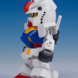 Gundam - Page 86 Arxr1rN8_t