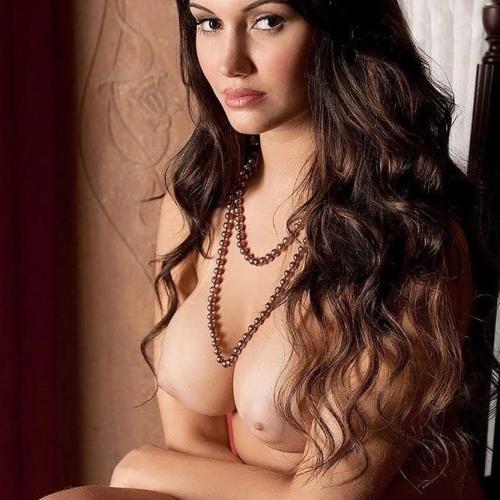 Sunny leone big boobs pic