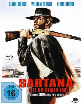 ...Se incontri Sartana prega per la tua morte (1968) BD-Untouched 1080p AVC DTS HD-AC3 iTA-GER