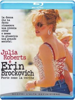 Erin Brockovich - Forte come la verità (2000) BD-Untouched 1080p AVC TrueHD-AC3 iTA-ENG