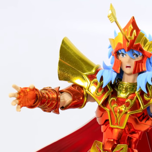 [Imagens] Poseidon EX & Poseidon EX Imperial Throne Set WfBhd00D_t
