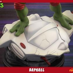 Teenage Mutant Ninja Turtles - Page 8 LO545YLH_t