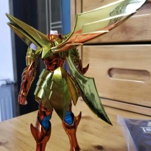 [Comentários] Saint Cloth Myth EX - Isaak de Kraken  - Página 2 0t4lzPDY_t