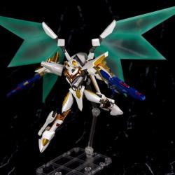 "Gundam : Code Geass - Metal Robot Side KMF ""The Robot Spirits"" (Bandai) - Page 2 LVF3WgQz_t"