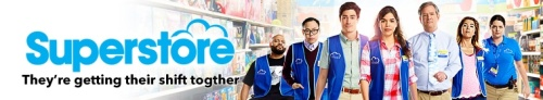 Superstore S05E11 Lady Boss 1080p AMZN WEB-DL DDP5 1 H 264-NTb