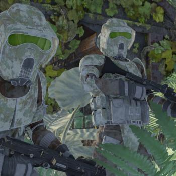 Fallout Screenshots XIII - Page 43 WEP7RDWe_t