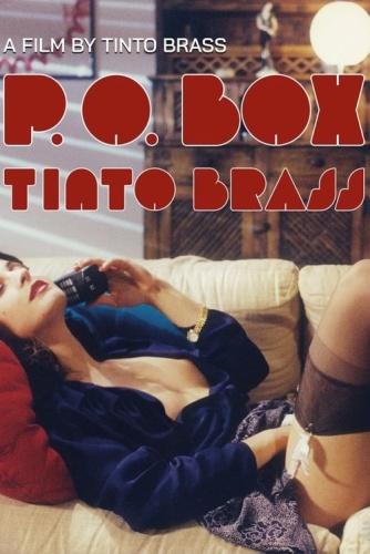 P.O. Box Tinto Brass (1995)
