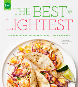 The Best and Lightest  150 Healthy Recipes for Breakfast, Lunch and Dinner (True )