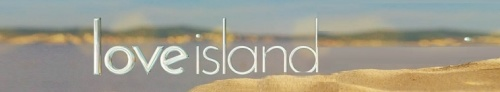 Love Island US S02E02 720p HULU WEBRip AAC2 0 x264-PlayWEB
