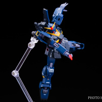 Gundam - Page 81 Kl7fJoby_t