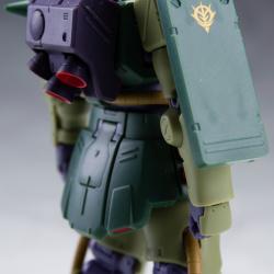 Gundam - Page 81 Ih8W6w5j_t