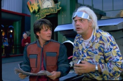 Назад в будущее 2 / Back to the Future 2 (1989)  Ap4irRlu_t