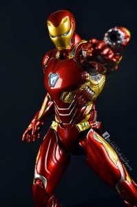Iron Man (S.H.Figuarts) - Page 16 ISJqoBnJ_t