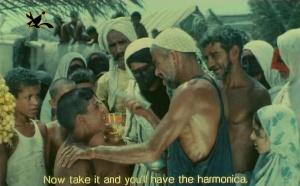 Harmonica 1974