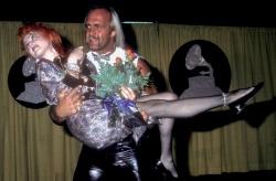 Халк Хоган (Hulk Hogan) разные фото / various photos  QS2VQwqx_t