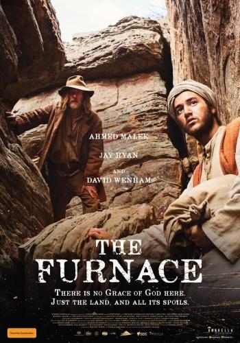 The Furnace 2020 1080p WEB-DL DD5 1 H 264-EVO