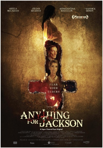 Anything for Jackson 2020 1080p WEB-DL DDP2 0 H264-EVO