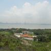 Hiking Tin Shui Wai - 頁 14 LXWNnUOK_t