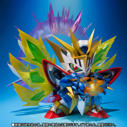 SDX Gundam (Bandai) VBmCaPPd_t