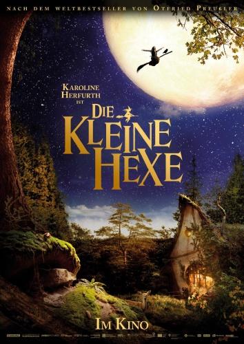 The Little Witch 2018 GERMAN 1080p BluRay x264-HANDJOB