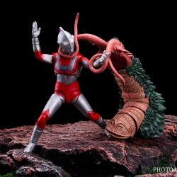 Ultraman (S.H. Figuarts / Bandai) - Page 7 Cz9yutYp_t