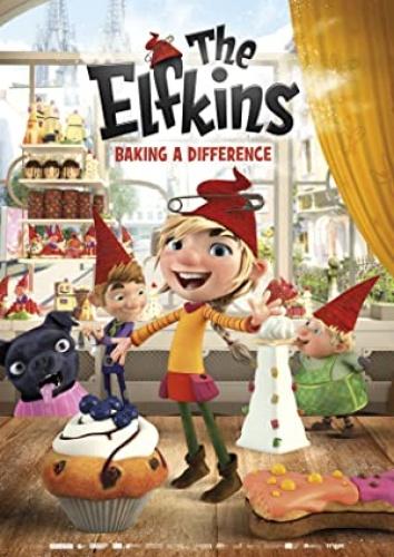 The Elfkins 2020 1080p WEB-DL DD5 1 H 264-EVO