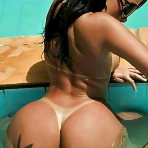 Full sexy in telugu