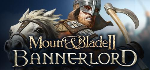 Mount & Blade II Bannerlord (2020) xatab