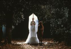 Рыжая Соня / Red Sonja (Арнольд Шварценеггер, Бригитта Нильсен, 1985) 9fSNF6av_t