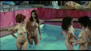 Patrizia Webley / Cha Landres / others / Le calde notti di Caligola / nude / (IT 1977) WzuTgraY_t