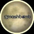 Follow me on Smashbomb