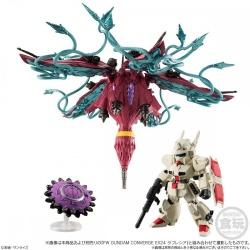 Gundam - Converge (Bandai) - Page 2 CpL31QrE_t