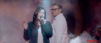 Vaidehi (2021) Hindi 1080p WEB-DL Complete Season 1 x264 AAC-Team IcTv Exclusive