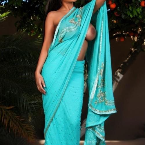 Priya rai milf porn