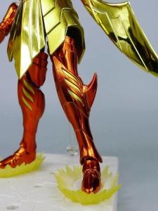 [Comentários] Saint Cloth Myth EX - Isaak de Kraken  - Página 2 Hply82Oy_t