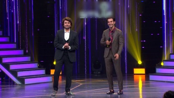 Smule Mirchi Music Awards (2021) 1080p WEB-DL x264 AAC-Team IcTv Exclusive