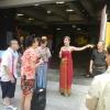 Songkran 潑水節 IwgkPHHG_t