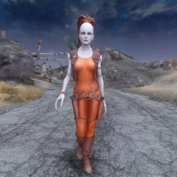 Fallout Screenshots XIII - Page 8 CY6iLAfc_t