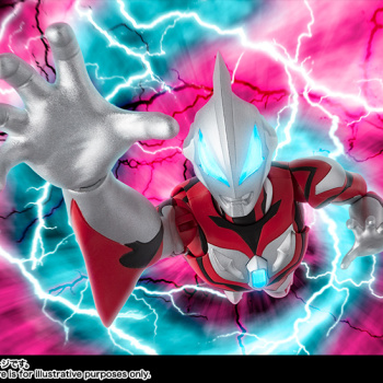 Ultraman (S.H. Figuarts / Bandai) - Page 5 ZXAmXJZv_t
