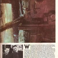 Blade Runner Souvenir Magazine (1982) LrizkMB0_t