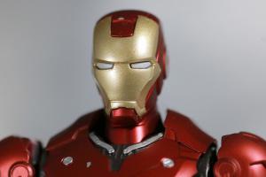 [Comentários] Marvel S.H.Figuarts - Página 5 MrL7Usah_t