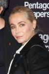 Emmanuelle Beart -                  ''The Post'' Premiere Paris January 13th 2018.