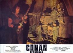 Конан-варвар / Conan the Barbarian (Арнольд Шварценеггер, 1982) - Страница 2 QMKCJNfU_t
