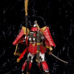 Gundam - Musha - Metal Robot Side MS (Bandai) AMZgjvrQ_t