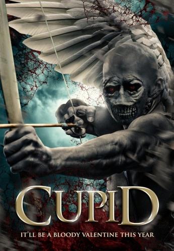 Cupid (2020) 1080p WEBRip 5 1 YTS MX