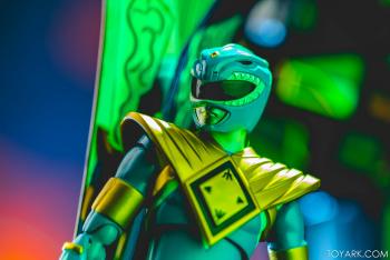 Power Rangers - S.H. Figuarts (Bandai) - Page 2 9dEIerZg_t