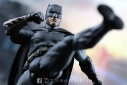 [Comentários] DC Comics S.H. Figuarts 7994hCZG_t