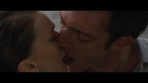 Natalie Portman / Mila Kunis / Black Swan / lesbi / sex / (US 2010) PMbMJf1i_t